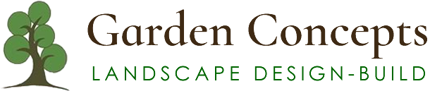 Garden Concepts Landscape Design Contractor Bucks County, PA