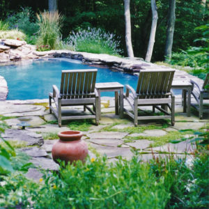 When you hire Garden Concepts to care for your landscape, you will be ensuring that you plants are properly cared for and will improve with age.